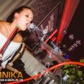 47119www.klubnika-berlin.de_russische_disco