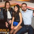 47920www.klubnika-berlin.de_russische_disco