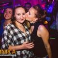 4814www.klubnika-berlin.de_russische_disco