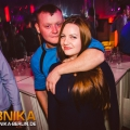 48209www.klubnika-berlin.de_russische_disco