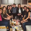 48541www.klubnika-berlin.de_russische_disco