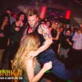 50340www.klubnika-berlin.de_russische_disco