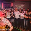 54957www.klubnika-berlin.de_russische_disco