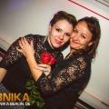 55895www.klubnika-berlin.de_russische_disco