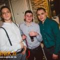 56935www.klubnika-berlin.de_russische_disco