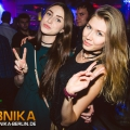 57080www.klubnika-berlin.de_russische_disco