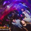 57210www.klubnika-berlin.de_russische_disco