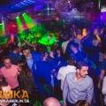 58362www.klubnika-berlin.de_russische_disco