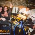 59565www.klubnika-berlin.de_russische_disco