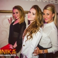 60985www.klubnika-berlin.de_russische_disco