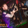 65274www.klubnika-berlin.de_russische_disco