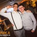 65402www.klubnika-berlin.de_russische_disco