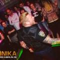 65476www.klubnika-berlin.de_russische_disco