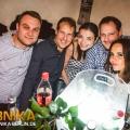 67713www.klubnika-berlin.de_russische_disco