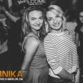 68273www.klubnika-berlin.de_russische_disco