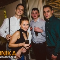69062www.klubnika-berlin.de_russische_disco