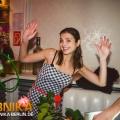 72052www.klubnika-berlin.de_russische_disco