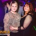 73835www.klubnika-berlin.de_russische_disco
