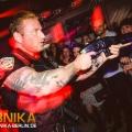 75239www.klubnika-berlin.de_russische_disco