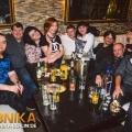 78559www.klubnika-berlin.de_russische_disco