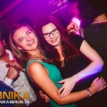 7926www.klubnika-berlin.de_russische_disco