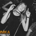 79765www.klubnika-berlin.de_russische_disco