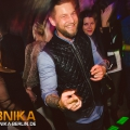 80442www.klubnika-berlin.de_russische_disco