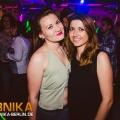 80487www.klubnika-berlin.de_russische_disco