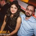 82761www.klubnika-berlin.de_russische_disco