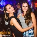 84194www.klubnika-berlin.de_russische_disco
