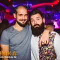 84554www.klubnika-berlin.de_russische_disco