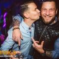 84747www.klubnika-berlin.de_russische_disco