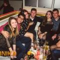 88425www.klubnika-berlin.de_russische_disco