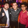 89683www.klubnika-berlin.de_russische_disco