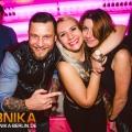 94371www.klubnika-berlin.de_russische_disco