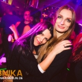 96655www.klubnika-berlin.de_russische_disco