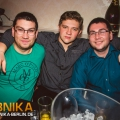 96718www.klubnika-berlin.de_russische_disco