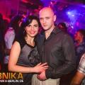 99174www.klubnika-berlin.de_russische_disco