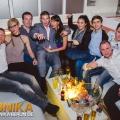 36896www.klubnika-berlin.de