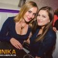 54515www.klubnika-berlin.de