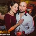 1181www.klubnika-berlin.de_russische_disco