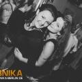 12991www.klubnika-berlin.de_russische_disco