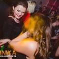 13690www.klubnika-berlin.de_russische_disco