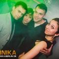15558www.klubnika-berlin.de_russische_disco