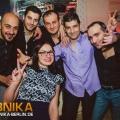 16077www.klubnika-berlin.de_russische_disco