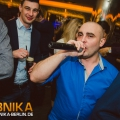 17268www.klubnika-berlin.de_russische_disco