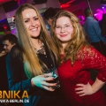 18161www.klubnika-berlin.de_russische_disco