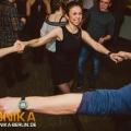 19992www.klubnika-berlin.de_russische_disco