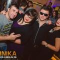 20391www.klubnika-berlin.de_russische_disco