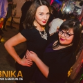 23625www.klubnika-berlin.de_russische_disco
